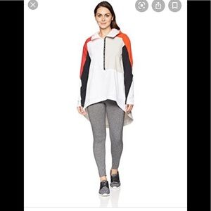 Under Armour Unstoppable Woven Anorak Jacket